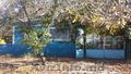 Продается Дом в Егоровке