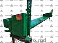 Рапсовый стол ПЗР от 6 до 9 метров